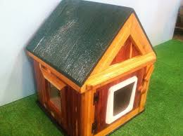 sold this week build a cozy low cost cat shelter for outdoor cats like this item home cats diy outdoor cat house outdoor heated kitty house cat