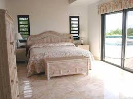 bedroom floor designs. Marble Flooring Bedroom Floor Designs E