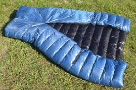 ZPacks.com Ultralight Backpacking Gear - 20 and 30 degree 900 Fill ... & Ultralight backpacking Adamdwight.com
