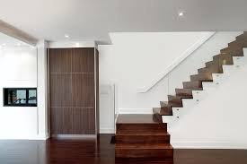 Stupendous Handrails For Stairs Interior Decorating Ideas Images in Staircase  Modern design ideas