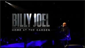 billy joel madison square garden tickets. Delighful Square Nov062014msgnetworktopremierebillyjoelmadisonsquaregardenbilly Joel1691x395 To Billy Joel Madison Square Garden Tickets New York Aktuell