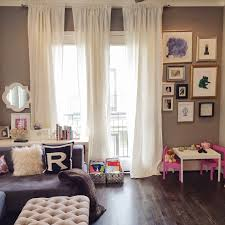 Ikea Living Room Curtains Top 5 Bloggers With Awesome Ikea Living Spaces