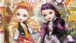 apple white raven queen school spirit ever after high apple white raven queen school spirit ever after high cjf67 md toys