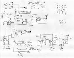 citroen saxo wiring diagram citroen auto wiring diagram schematic citroen saxo radio wiring diagram wiring diagrams and schematics on citroen saxo wiring diagram