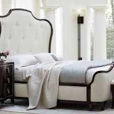 interior design of bedroom furniture. Bedroom Interior Design Of Bedroom Furniture