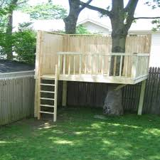 inside kids tree houses. Full Size Of Uncategorized:tree House Plans For Kids Inside Imposing Tree Houses