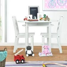childrens round table and chairs round table and chair set childrens table and chairs ikea australia