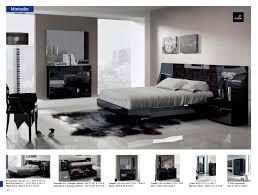 Bedroom Furniture Modern Bedrooms Marbella