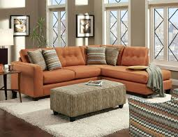 Buy Sofa Legs Used Furniture Near Me line Singapore