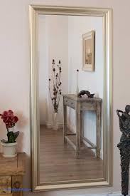 full length wall mirrors fresh modern full length wall mirrors ikea special full length wall