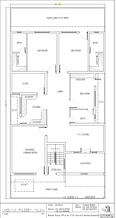 40x40 house plans and house floor plan lovely house plans elegant x 44 40x40 house plans