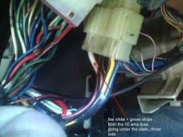 suzuki sidekick wiring diagram wiring diagram sidekick wiring diagram schematics and diagrams