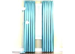 average shower curtain size common curtain lengths common curtain rod lengths average length luxury shower curtains