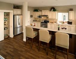 cost to renovate a kitchen 2018 kitchen renovation costs how much does