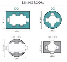 What Size Rug For Living Room Size Of Rug For Dining Room Rug Sizes Living Room Home Design