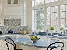 what is corian countertops kitchen blue pearl granite all in one paint colors with