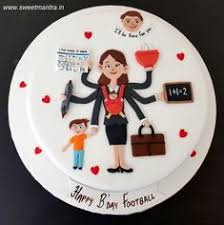 268 Best Custom Cakes Images In 2019 Pune Cake Delivery Custom Cakes