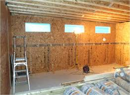 plywood interior wall interior wall cladding garage covering suppliers and walls plywood plywood interior walls code