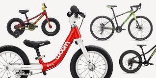 Best Bikes For Kids 2019 Childrens Bikes