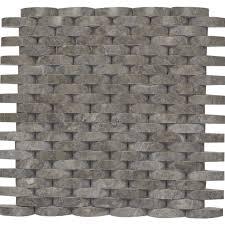 Small Picture Ceramic Tiles India Vitrified Tiles Floor Tiles Wall Tiles