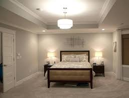 small chandelier for bedroom small chandeliers small chandeliers for bedrooms australia
