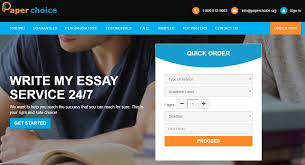 paperchoice org review college paper writing service reviews paperchoice org review