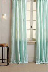 full size of interiors awesome jc penney curtains consultation jcpenney window ds jcpenney ds clearance large size of interiors awesome jc penney