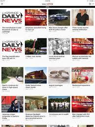 Gta 5 Biker Business Payout Chart The Lagrange Daily News Apprecs