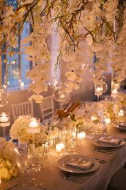 Elegant And Dreamy Floral Wedding Centerpieces Collection-homesthetics (10)