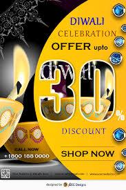 Free For Sale Flyer Template Download Free Diwali Festival Sale Flyer Design Templates