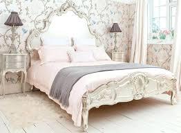 country french bedroom country french bedrooms french bedroom decorating ideas country french bedroom curtains country french country french bedroom
