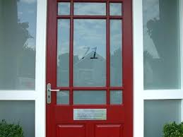 frosted glass front door inserts captivating frosted glass front door opaque with design x for wooden