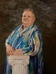 Sheila M. Smith — Vito-Nero Funeral Home