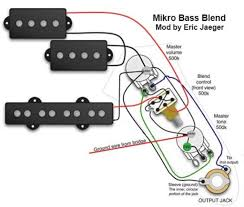 wiring page 13 the wiring diagram wiring diagram for bass guitar