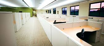 office with cubicles. Office With Cubicles Workstations For Sale In  Houston G