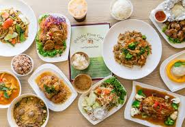 sticky rice cafe in oakland closest restaurants places open to eat thai food 1 hours