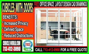 Office cubicle door Name Plate Office Cubicle Door Doors Curtain Amansrivastava Office Cubicle Door Doors Curtain Desmilitarizacioninfo