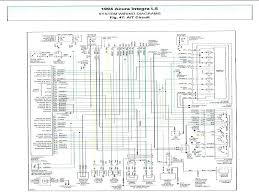 1996 acura rl fuse box data wiring diagrams \u2022 2002 Acura TL Fuse Box at 2005 Acura Rl Fuse Box Diagram