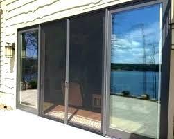 folding glass doors cost exterior folding glass doors cost retractable door large sliding bi fold glass folding glass doors