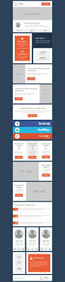 emailing list template best 25 mailchimp newsletter templates ideas on pinterest email