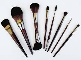make up for ever artisan brushes make up for ever artisan brushes