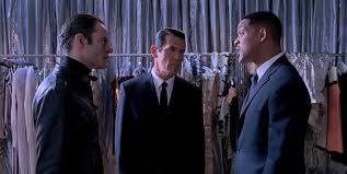 pitbull s men in black 3 theme suddenly makes will smith s alien men in black 3 trailer 2 jpg