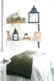 Farmhouse  Bedroom Furniture Sets I70