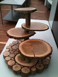 wedding cake stands for ireland trendy pedestal cakes attractive of wooden and bridal inspiration