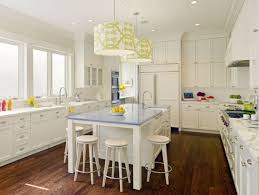 Kitchen Island Design Ideas view in gallery smart kitchen island design idea