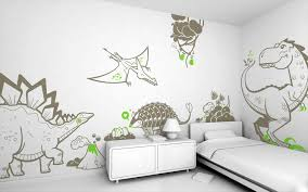 wall bedrooms home design wall Wall Decals Childrens Rooms stickers for  kids bedrooms home design outer