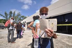 Tribuna do Norte - Pedido por seguro-desemprego demora 40 dias para  agendamento no RN