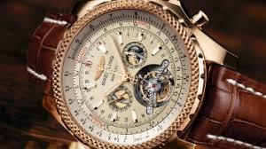 top 10 luxury watches brands best watchess 2017 top 10 watch brands for men in the world luxury watches