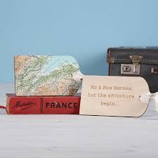 map location luge keepsake anniversary wedding gift