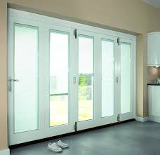 pella sliding door with blinds out of this world sliding door with blinds patio patio door